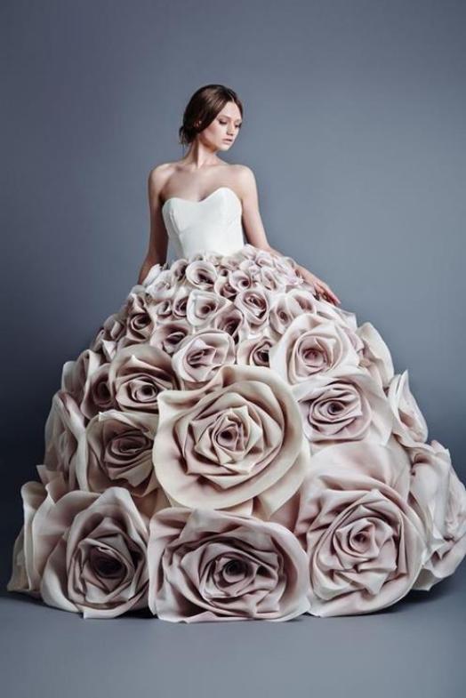 3d-gown-designs