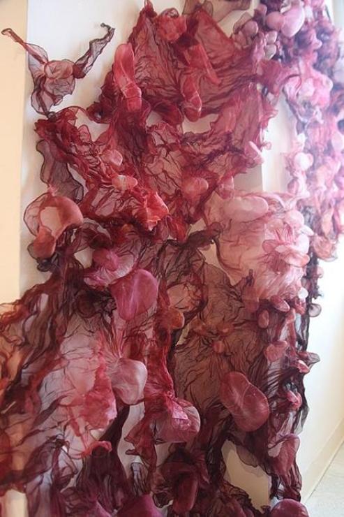shibori-fabric
