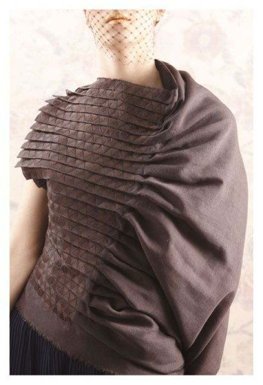 fabric-design-ideas