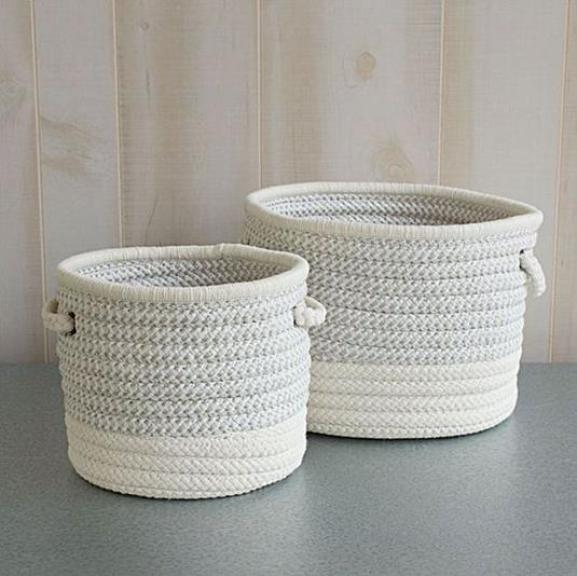 rope-basket-craft