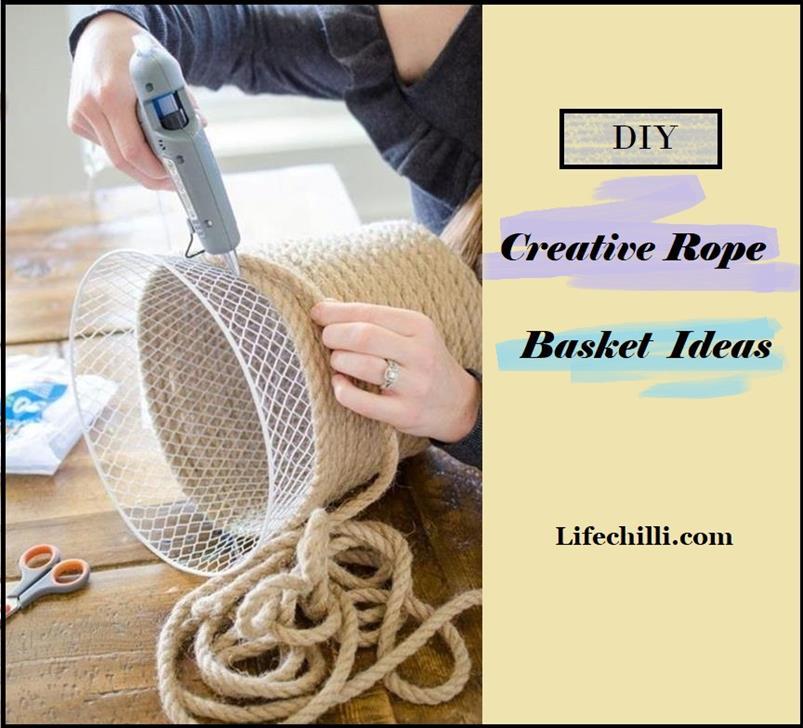 rope-basket-ideas