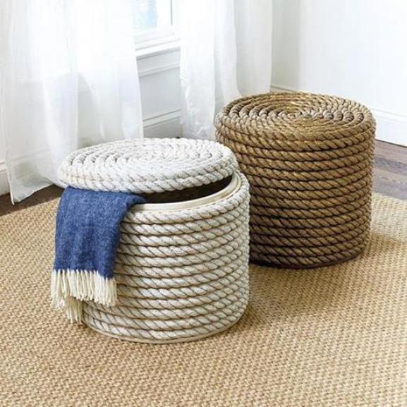 rope-storage-ottoman