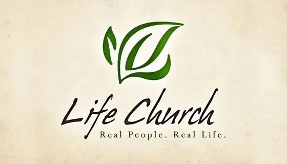 Life Church - Real People. Real Life.