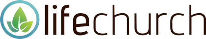 Life Church Calvert Logo