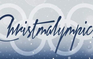 Christmalympics