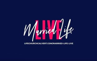 Married Life Live