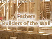 090618-fathers-builders