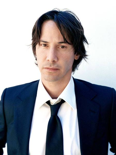 Keanu Reeves Strikes Again with a POWERFUL Message that Shook The World! 2