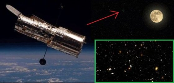 hubble-discovered-will-blow-your-mind-2