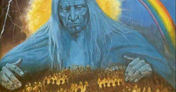 the-hopi-tribe