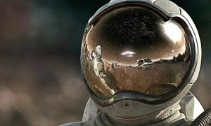 ontroversial-quotes-by-nasa-astronauts-aliens