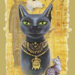 bastet-egyptian-zodiac-sgn-700x1024