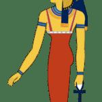egyptian-zodiac-mut