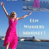 Creëer Snel een Winners Mindset!