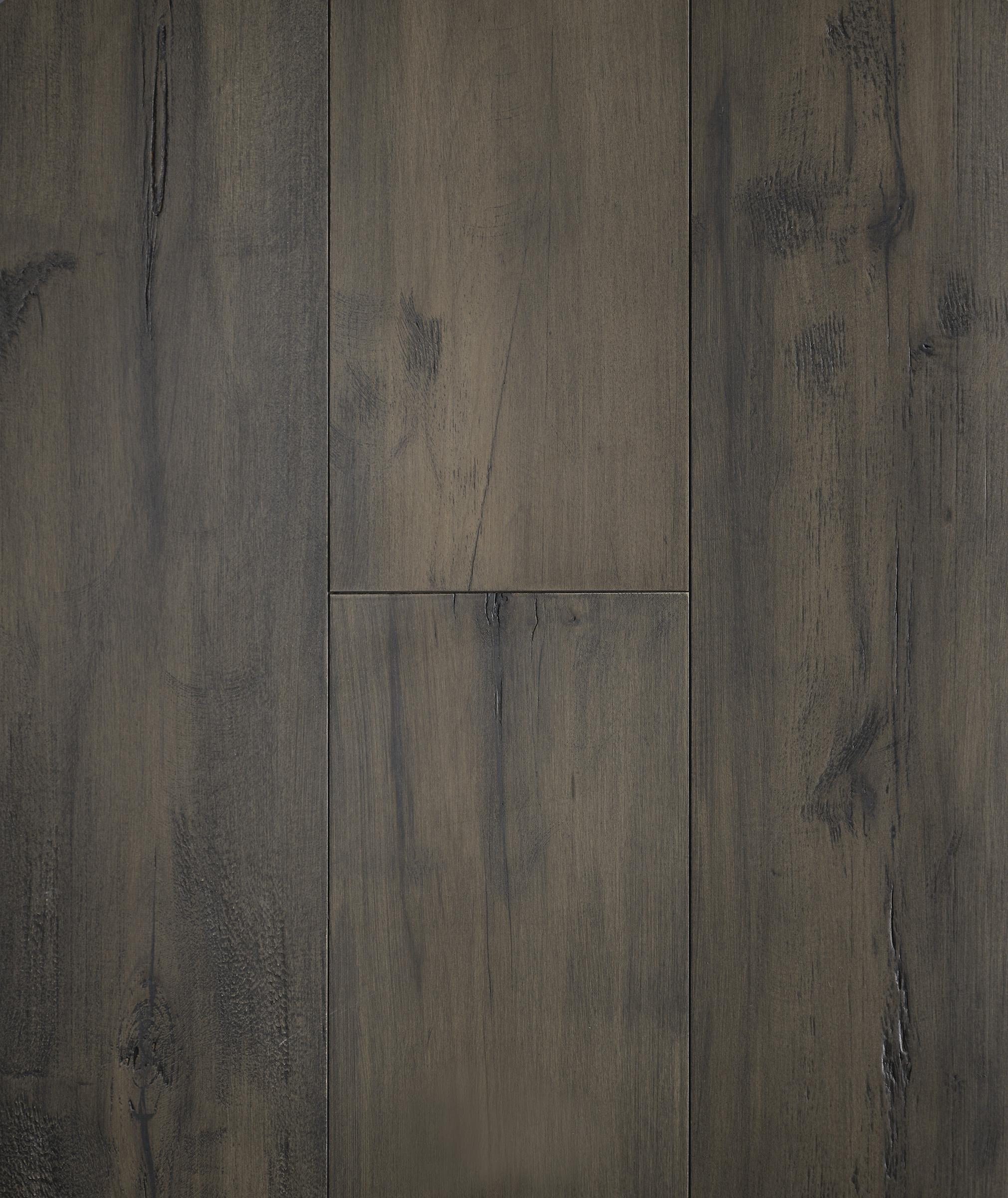 lifecore hardwoods allegra maple collection