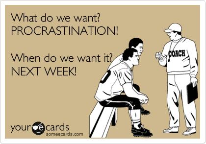 procrastination.team_