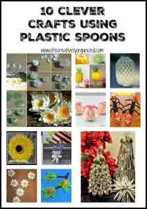 https://www.lifecreativelyorganized.com/2016/04/27/10-clever-crafts-using-plastic-spoons/