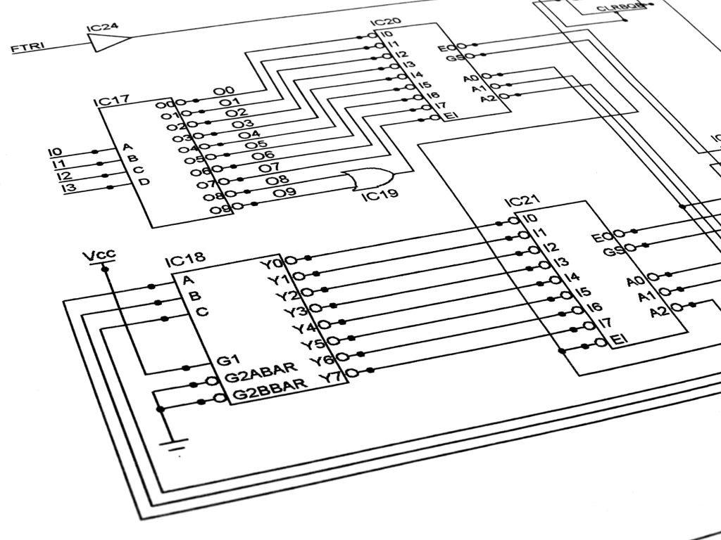 Mentor S Capital Enterprise Electrical Design