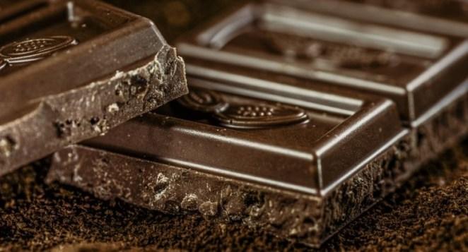 dark-chocolate (1)