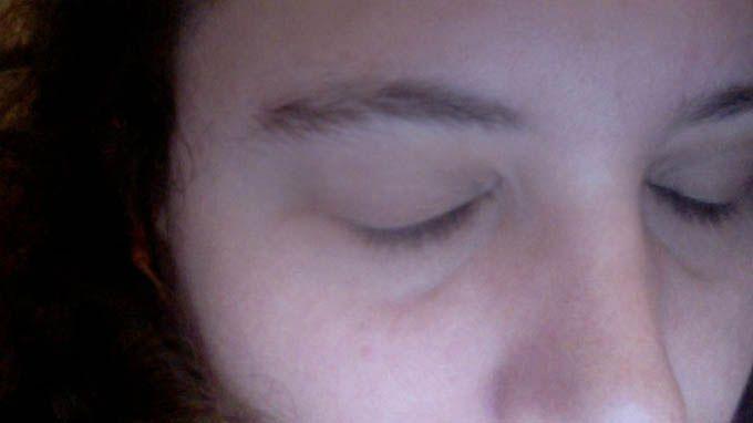 Do Eyelashes Grow Back Lifedaily