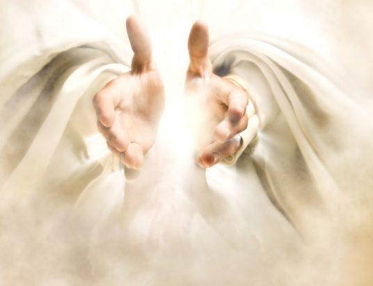 സീറോ മലങ്കര സെപ്റ്റംബര് 16 ലൂക്കാ 2: 25-35 രക്ഷകന്