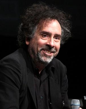 473px-Tim_Burton_by_Gage_Skidmore
