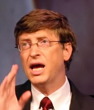 Bill_Gates_2004_crop