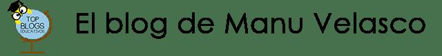 El blog de Manu Velasco