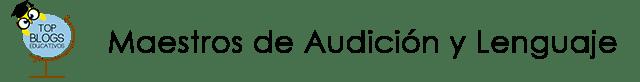 Maestros de Audición y Lenguaje