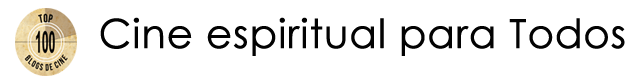 cine-espiritual-para-todos