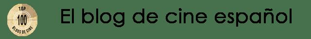 el-blog-de-cine-espanol