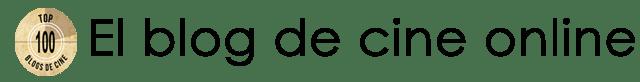 el-blog-de-cine-online