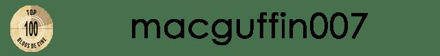 macguffin007