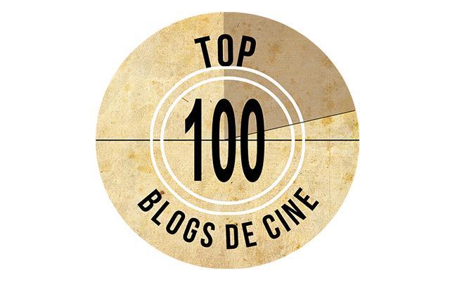 mejores-blogs-de-cine-lifeder
