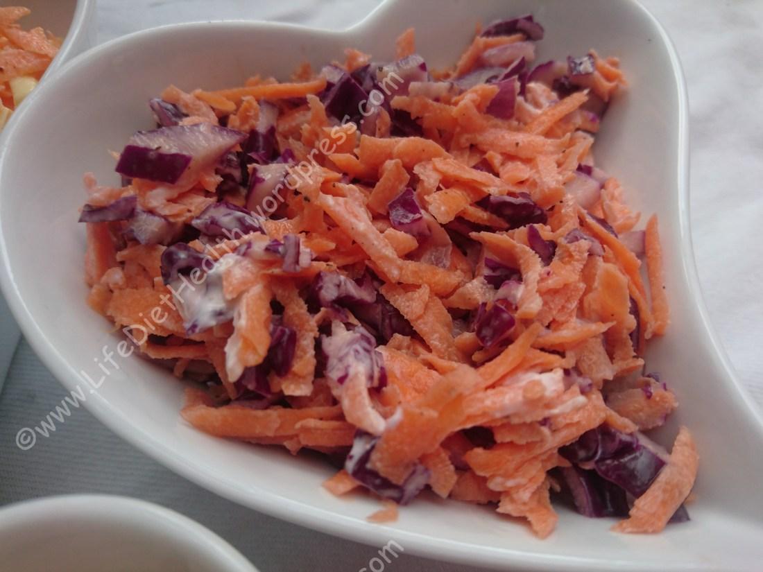 Coleslaw (1)