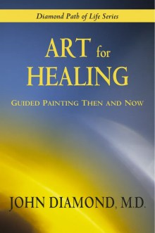 Art for Healing: Guided Painting Then and Now