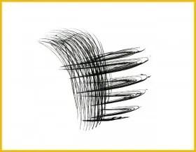 Life Energy Art - Stillpoint Series 15