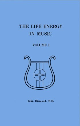 The Life Energy in Music, Vol. 1