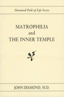 Matrophilia and the Inner Temple