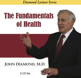 The Fundamentals of Health