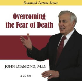 Overcoming the Fear of Death