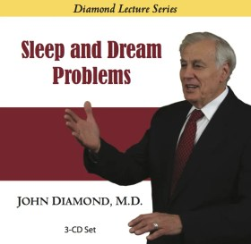 Sleep and Dream Problems