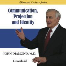 Communication, Projection and Identity (download)