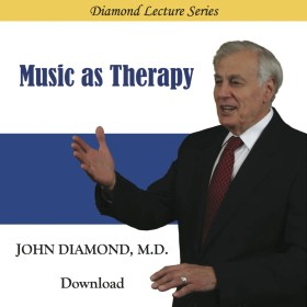 Music as Therapy (download)