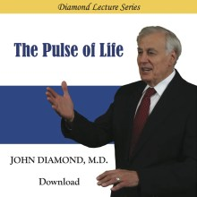 The Pulse of Life (download)