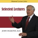 Selected Lectures cover