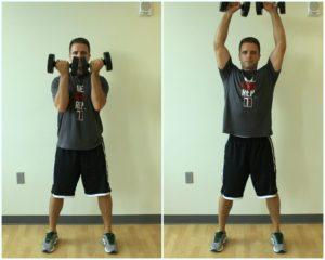 arnold-press-exercise-300x240