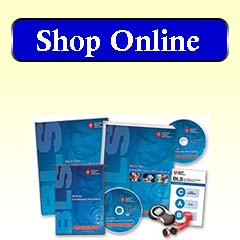Shop Online with LifeForceUSA, Inc.