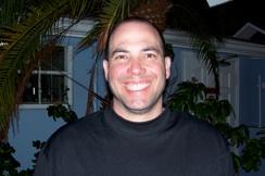 Mathew T. Giachetti, President