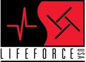 lifeforce2color